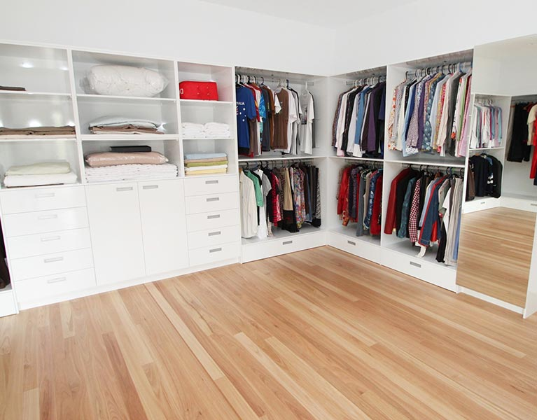 cabinetry solutions wardrobes