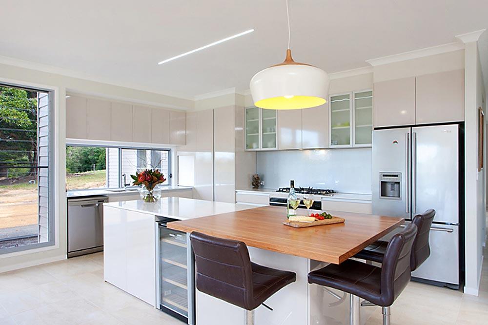 Cooroy Kitchen