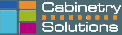 Logo from Websitefff