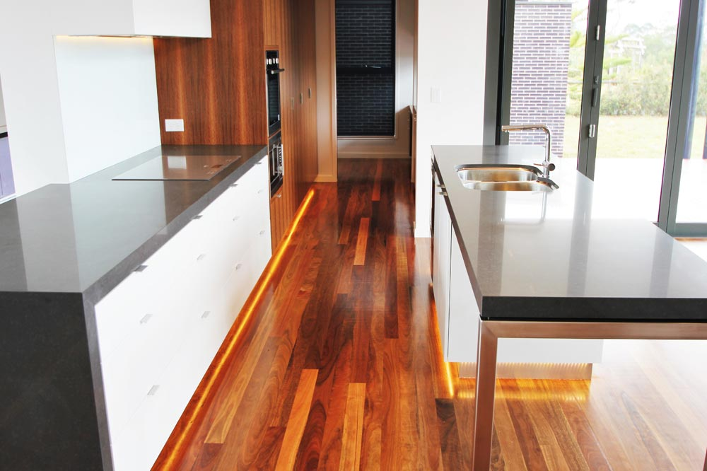 Cabinetry Solutions