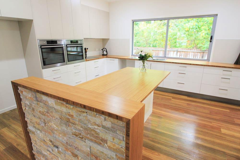 Palmwoods Kitchen