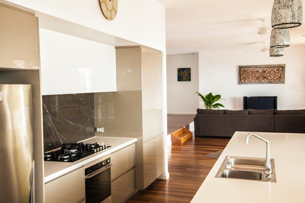 Noosa Kitchen