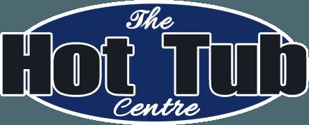 The Hot Tub Centre logo