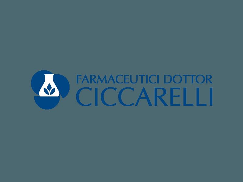 logo Farmaceutici Dottor Ciccarelli