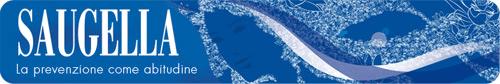 logo Saugella