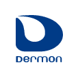 logo Dermon