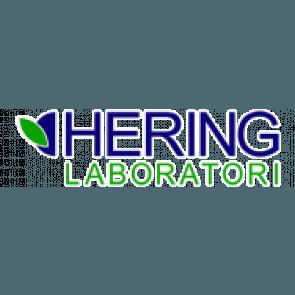 logo Hering Laboratori