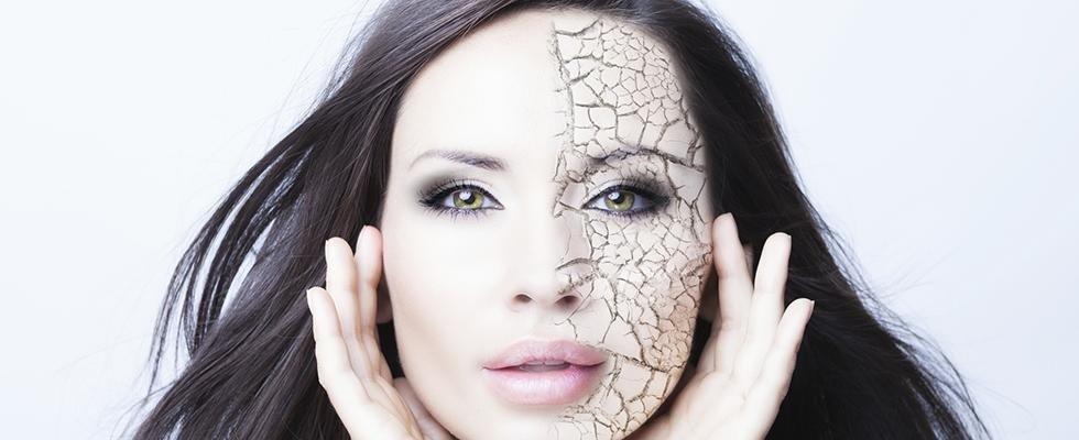 Dermatologa dottoressa Cinzia Melis