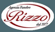 Onoranze Funebri Rizzo