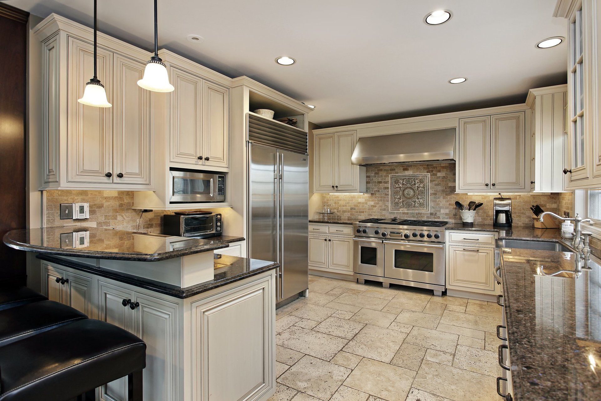 kitchen design bridgewater ma countertops in bridgewater ma country granite 448