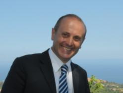 DOTTOR DI MAURO SALVATORE DENTISTA