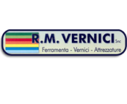 R.M. vernici La Spezia ferramenta