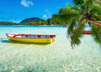 Viaggi vacanze, villaggio vacanze, guide turistiche