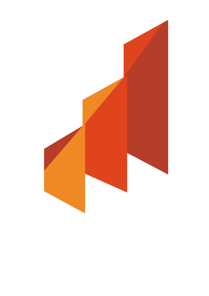 Move Online Marketing