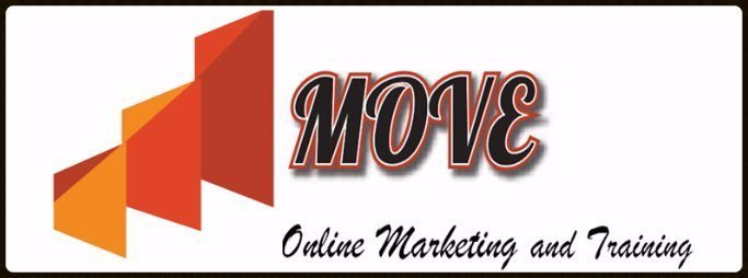Move Online Marketing Townsvi
