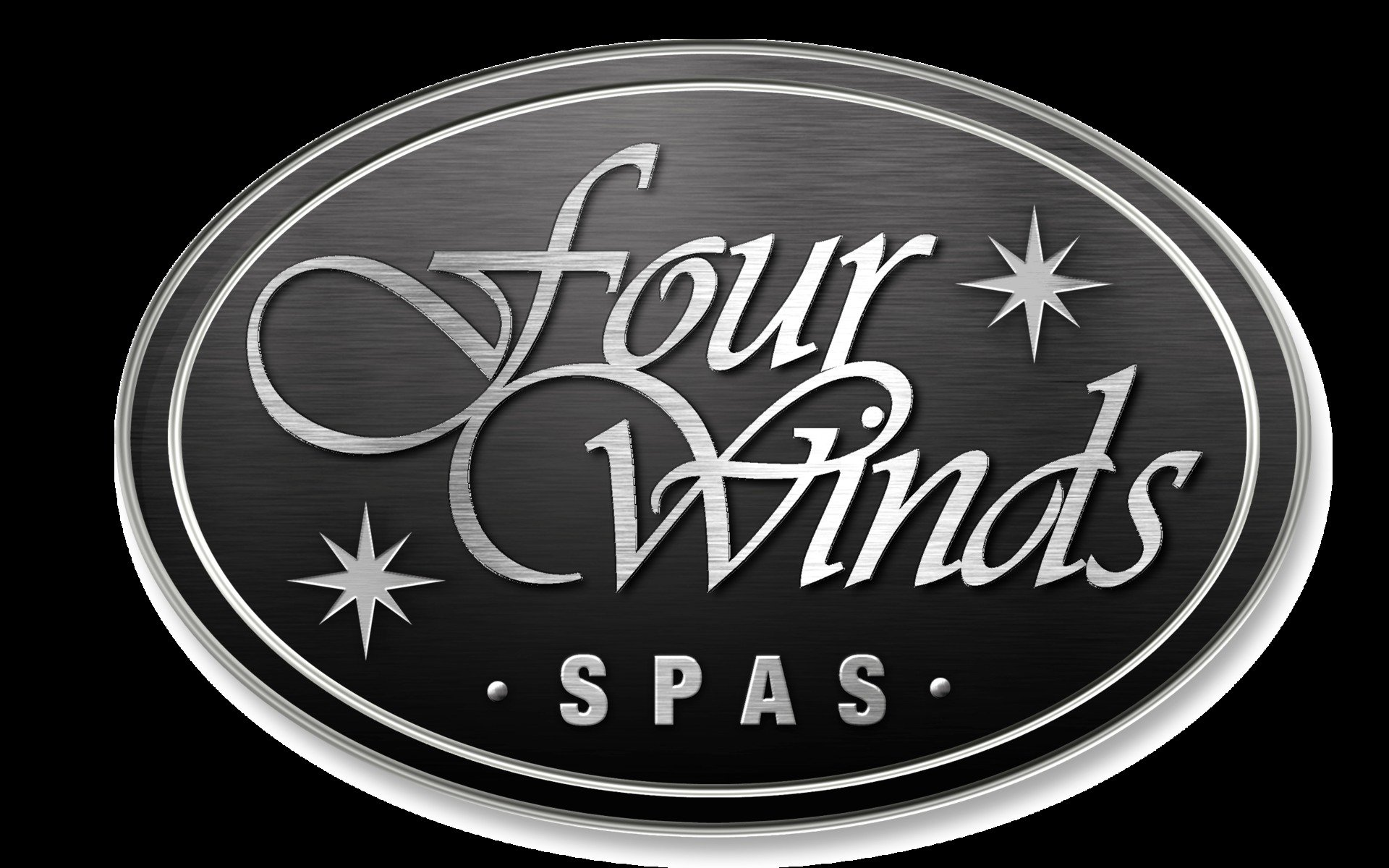 Hot Tubs And Swim Spas Four Winds Spa Nashville Tn