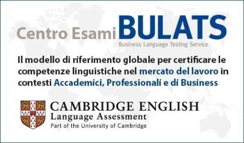 www.cambridgeenglish.org/it/exams/bulats/
