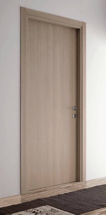 porta interni