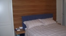 arredamenti in legno camere da letto