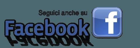 www.facebook.com/Autocarrozzeria-La-Nuova-343841625682288/?fref=ts