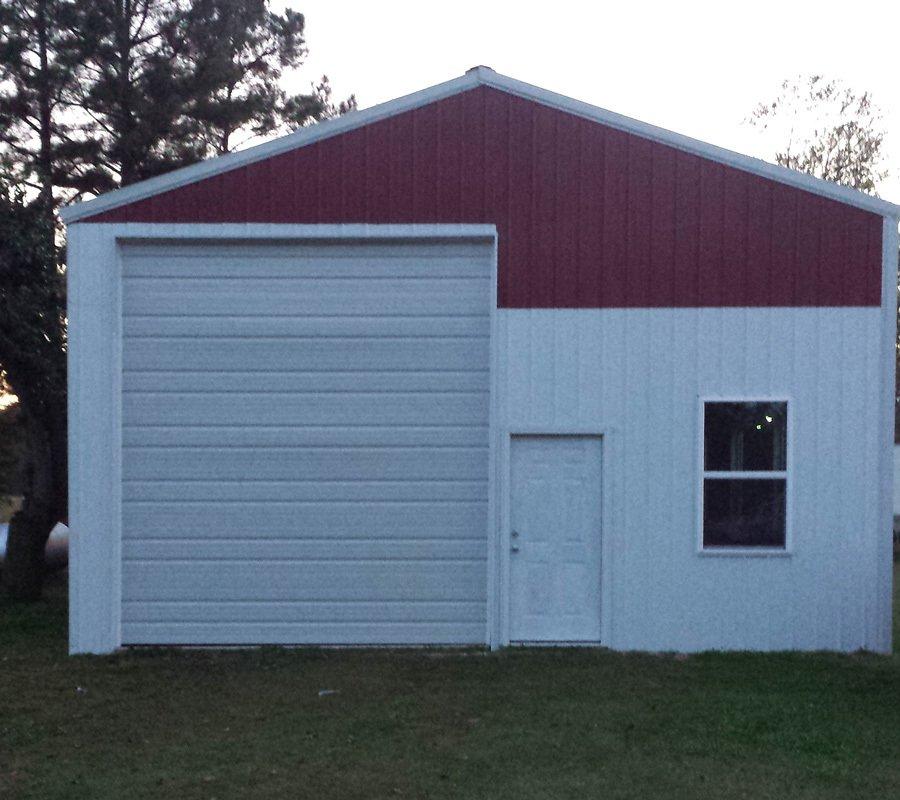 Commercial Door Repair Springdale Ar Kennith S