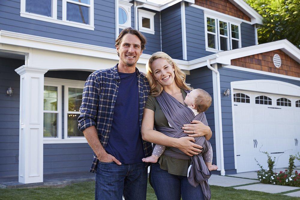 home insurance agent slide two
