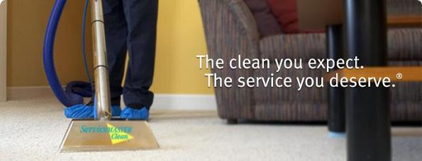 Commercial Cleaning Canastota Ny, Residential Cleaning Canastota