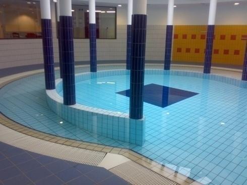 piscine riabilitazione