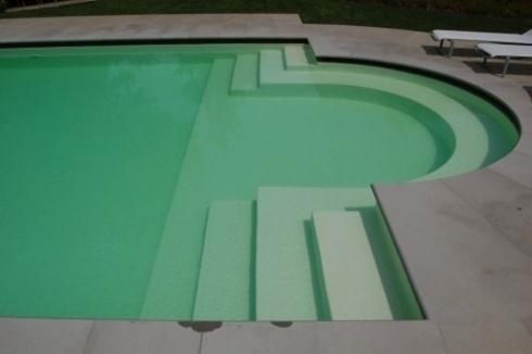 piscine varie misure