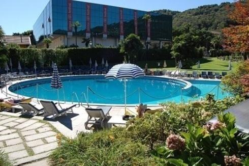 piscine esterne