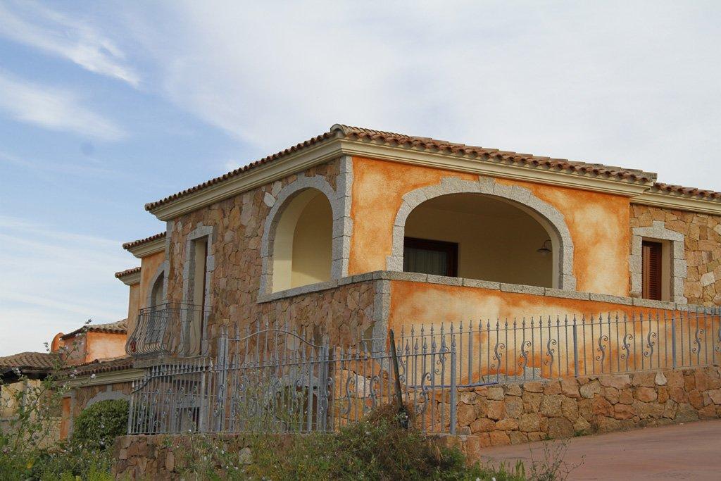 Impresa di Costruzioni San Teodoro