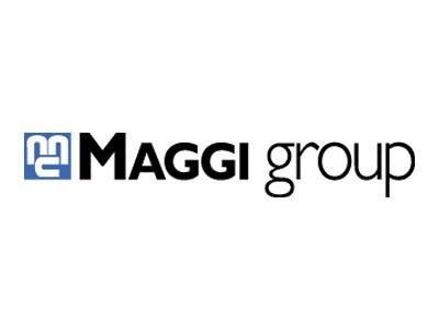 maggi-group