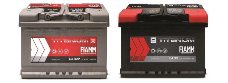 fiamm-titanium-pro-black.jpg