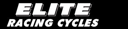 elite racing cycles