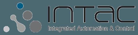 logo INTAC