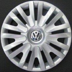 Copricerchi Volkswagen
