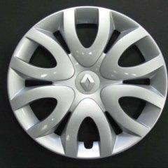 Copricerchi Renault