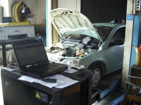 centri assistenza autorizzati, assistenza autoveicoli, assistenza ganci di traino