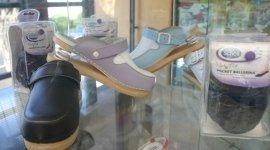 calzature ortopediche