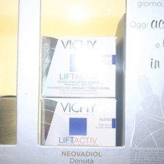 Vichy Liftactive