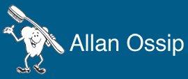 allan-ossip-logo