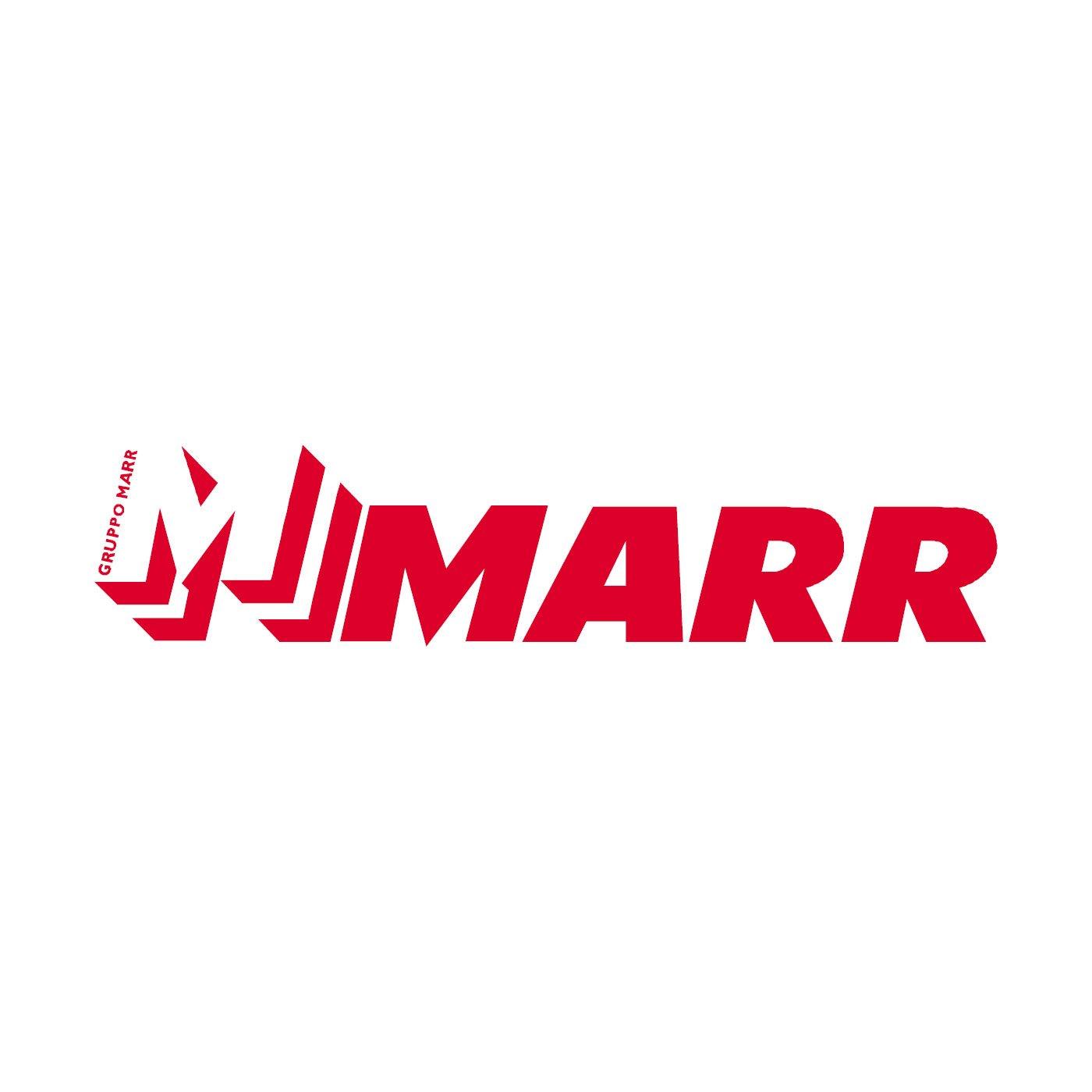 logo mmaar