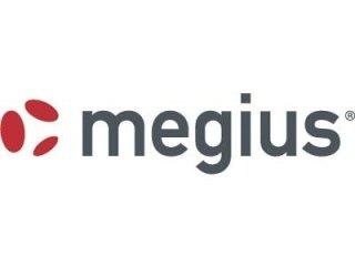Megius