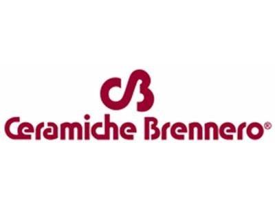 CERAMICA BRENNERO