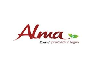 Alma Giorgio