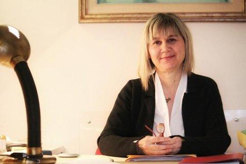 avvocato Roberta Nanni