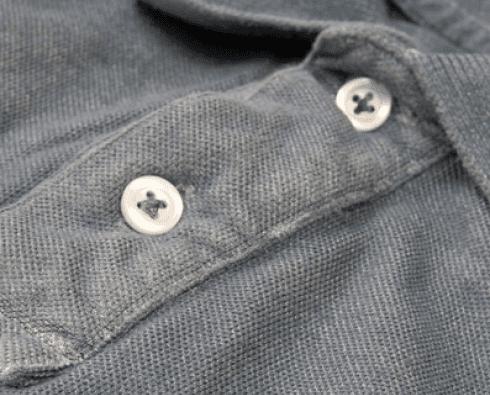 gallery lavaggio jeans foto dieci