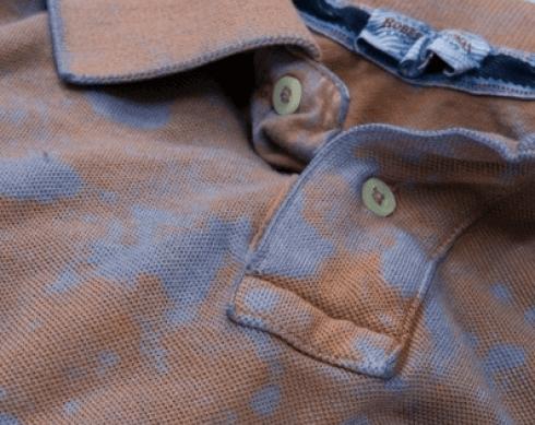 gallery lavaggio jeans foto nove