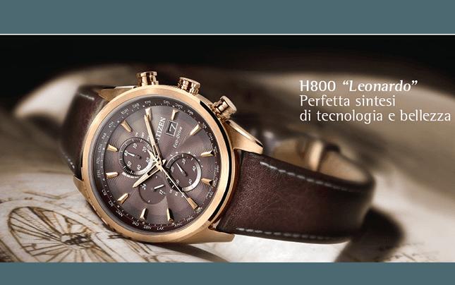orologi , cronografi, Citizen, Rieti