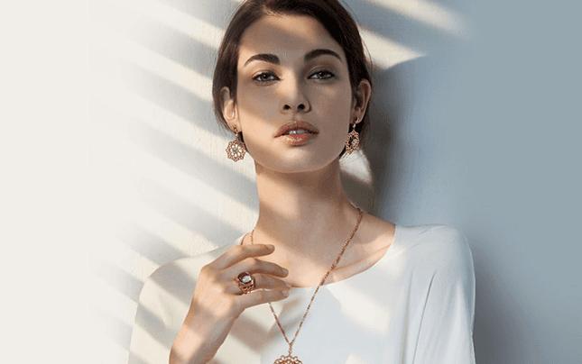 Kaleido Morellato, gioielli dell'estate, gioielli morellato, bracciali, bracciali componibili, orologi, accessori moda, Morellato, Rieti